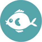 allergen-information-fish