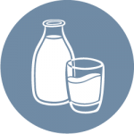 allergen-information-milk