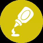 allergen-information-mustard