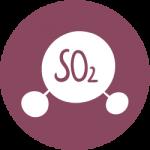 allergen-information-sulphites