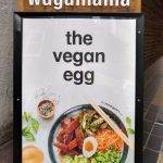 Veganism is not the answer